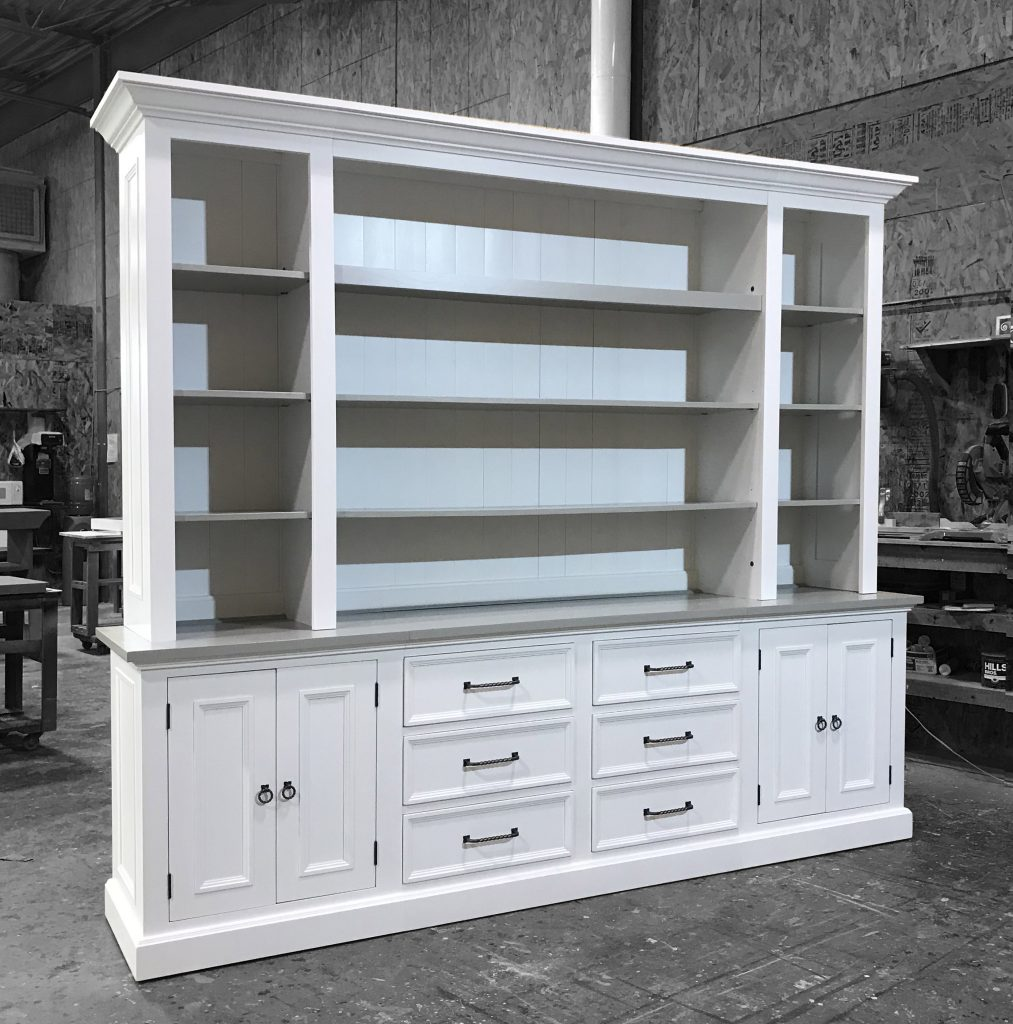 CustomFurniture (21)