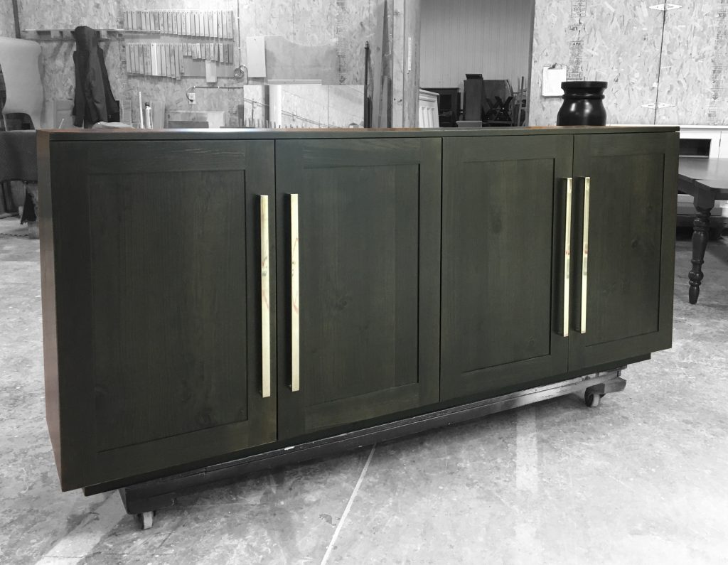 CustomFurniture (22)