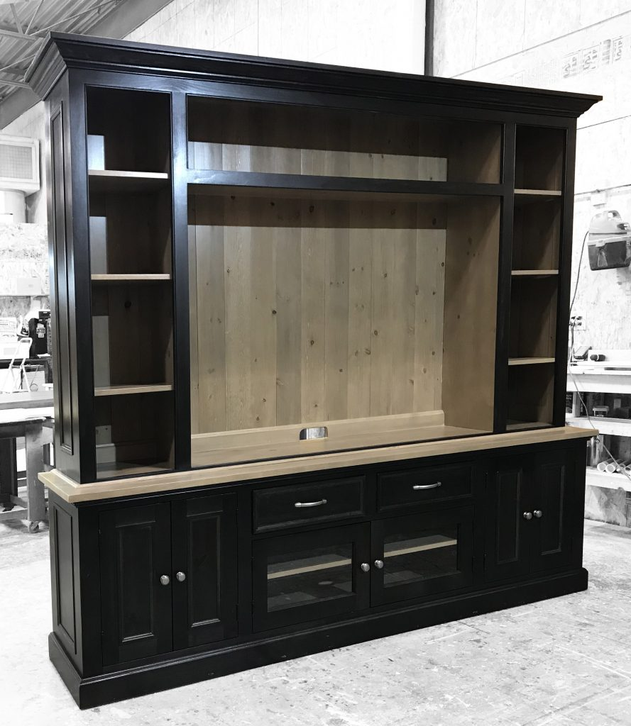 CustomFurniture (24)
