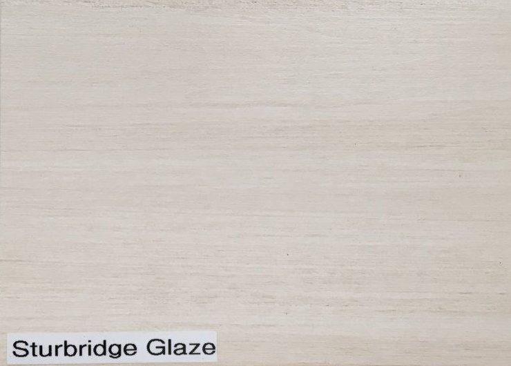 Sturbridge Glaze