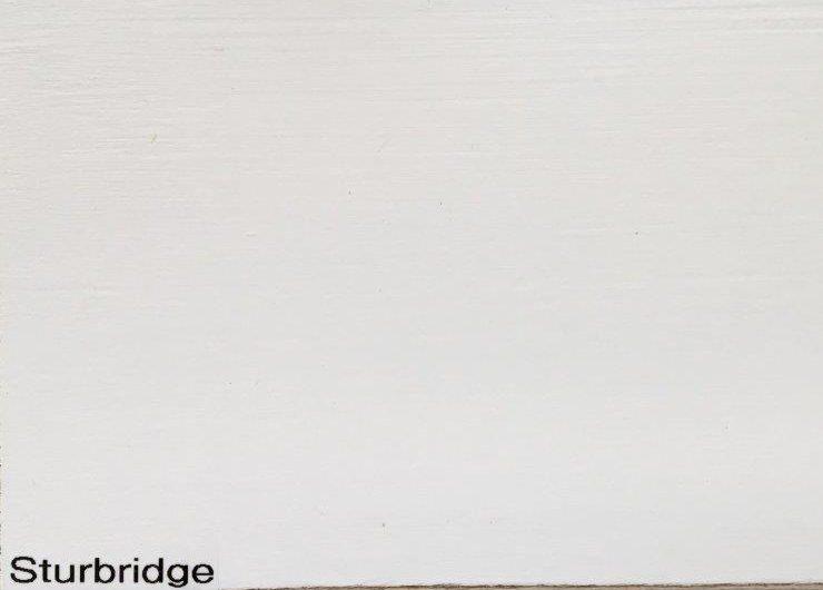 Blanc Sturbridge